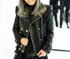 balmain dresses balmain wallet balmain leather jacket