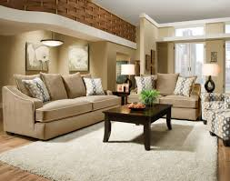 Living Room Sets With Accent Chairs Awesome Accent Chairs For Living Room With Attractive Appearance