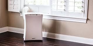 portable window air conditioner. 8 tips for maintaining your portable air conditioner window