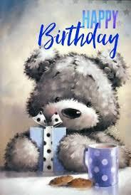 Dankeschön Mein Schatz Daizo Birthday Greetings Glückwünsche
