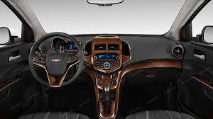 2010-2015 Chevrolet Cruze Basic Interior Dash Trim Kit, 37 Pcs CTCZ11A