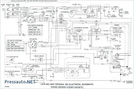 deltaa pto switch wiring diagram solution of your wiring diagram pto wiring diagram chelsea schematic switch muncie ford cub cadet rh deniqueodores club