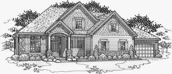 top home builders in colorado beautiful engle homes floor plans colorado with creative engle homes arizona