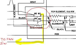 hvac sequencer diagram hvac image wiring diagram showing post media for sequencer symbol symbolsnet com on hvac sequencer diagram
