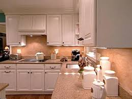 Contemporary Kitchen Design Ideas Country Style Intended Decorating