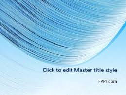 Ppt Backgorund Abstract Powerpoint Templates