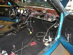drag car wiring diagram lovely drag car wiring wiring solutions of drag car wiring diagram awesome