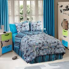 Skateboard Bedroom Furniture Bedroom Teenage Girl Bedroom Decor For Teenage Girl Bedroom Ideas
