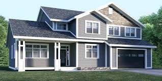 Outside House Paint Combinations Grey Exterior House Paint Colors ...