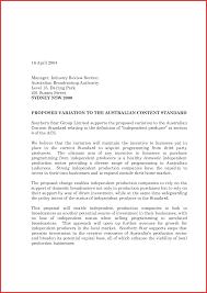 Elegant Apple Cover Letter Example Type Of Resume