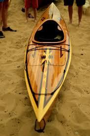 Chesapeake Light Craft Facebook Chesapeake Light Craft Okoumefest Small Wooden Boat