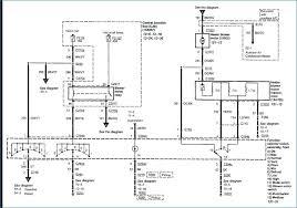 1991 ford f 250 wiring diagram control cruiser data wiring diagrams \u2022 2001 f350 trailer wiring diagram at 2001 F350 Trailer Wiring Diagram