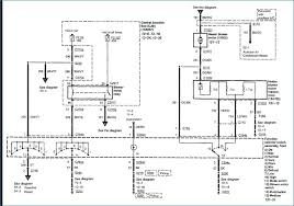 for ac heater fan wiring diagram diy enthusiasts wiring diagrams \u2022 Ebm-Papst Axial Fan wiring diagram for a trailer plug expedition rear blower 2001 ford rh easela club single phase motor wiring diagrams 2 speed fan wiring diagram
