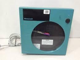 Honeywell Chart Recorder Honeywell Dr4300 Chart Recorder 169 00 Picclick