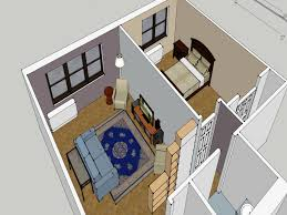 Room Layout Living Room How Do I Layout My Living Room Furniture Nomadiceuphoriacom