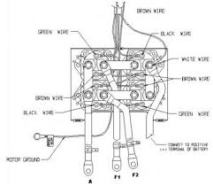 warn wiring diagram explore wiring diagram on the net • winches rebuilding parts information diagrams testing warn 16 5ti wiring diagram warn 62135 wiring diagram