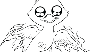 Angry Bird Coloring Pages Printable Free Nest Cardinal Page Big For