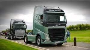 Your Volvo Truck Dealer Parish Truck Sales Is Your 1 Commercial Truck And Trailer Sales Center In Louisiana With Two Lo Volvo Trucks Trucks Trucks For Sale