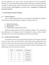 Uk University Grading System Major Magdalene Project Org