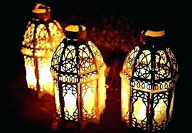 Moroccan inspired lighting Architectural Style Lamps We At Prosper Designs New Event Planner Have Large Collection Of Lanterns Moroccan Style Table Lamp Turbosquid Style Lamps For Sale Moroccan Inspired Lighting Uk Winkers