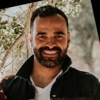 Jayme Barbosa - Director of Retail - Tonal | LinkedIn