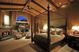 Modern Mansion Master Bedroom With 17211 Texasismyhomeus
