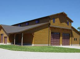rustic garage doorsRustic Garage with Barn door by Andy Lindus  Zillow Digs  Zillow
