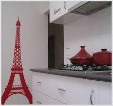 Paris Themed Wallpaper For Bedroom Wall Decor Eiffel Tower Interior Living Room