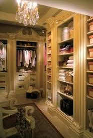 beautiful master closets. Perfect Beautiful This Is My Absolute Dream Closet Just Beautiful To Beautiful Master Closets M