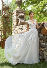 we can help you too as many of our bridal gown sles are available for you to take home on the same day you e to try on gowns