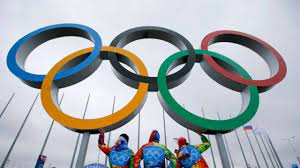Olympic Japan 2021