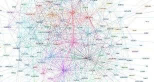 Bitcoins Lightning Network Is Now Imminent