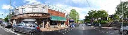 take virtual tours of our best downtown businesses black mountain