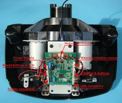 logitech g25 wiring diagram wiring diagram and schematic aviation heet jack wiring diagram f1 wheel for logitech g27 racedepartment