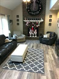 chic laminate flooring grey luxury vinyl plank casa moderna light oak xl grey luxury vinyl plank harbor