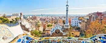 Plan your visit on visitbarcelona tickets. Reiseziel Barcelona Infos Und Tipps Adac