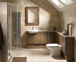Bathroom Linen Closet Cabinet Bathroom Floor Storage Bathroom