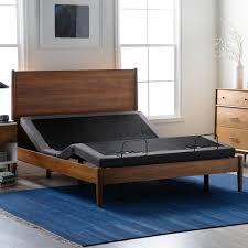 Buy Adjustable Bed Frames Online at Overstock | Our Best Bedroom ...