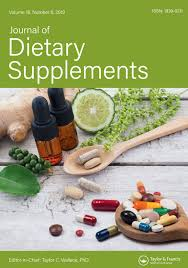 A Purported Detoxification Supplement Does Not Improve Body ...