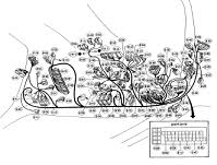 subaru wrx engine wiring diagram subaru impreza wrx i have a 2006 Electrical Schematic Of 1993 Subaru Legacy subaru wrx engine wiring diagram subaru impreza electrical schematics diagram and wiring harness 1995 Subaru Legacy