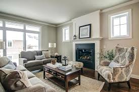 do pottery barn wool rugs shed living room with transom window stone fireplace digs transitional and