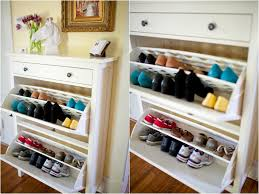 small bedroom ideas. Image Of: Small Bedroom Storage Ideas Images