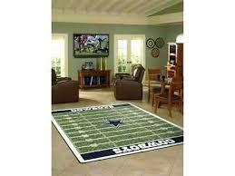 man cave area rugs sports area rugs football field rug football field rug for man cave man cave area rugs