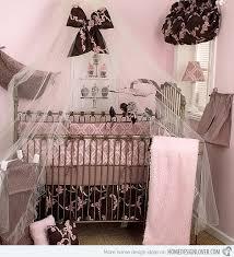 Cotton Tale Cupcake Nursery