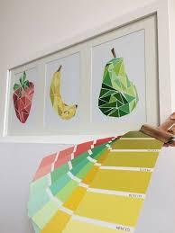 Fun Diy Home Decor Ideas Painting Interesting Inspiration