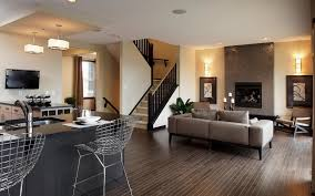 furniture styles pictures. Furniture Interior Design. Fresh Design Styles R Pictures D