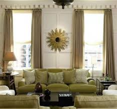 The Best Curtains For Living Room Living Room Curtains Target Best Curtains 2017 For Easy On The Eye