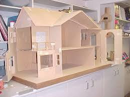 building doll furniture. how to build a dollhouse from scratch design ideas with lot darker than normal kauri building doll furniture