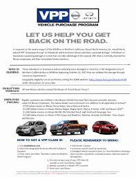 Car Insurance Auto Quote Interesting Declaration Page Auto Insurance Awesome Auto Insurance Quote Request