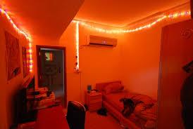 led lighting ideas for the new semester